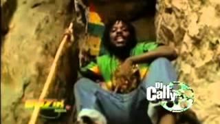 Chuck Fender - I Swear [OMV Official Music Video 2004-2005]