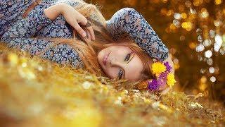 Осень,помоги мне всё забыть!!! Песня-отпад!!!