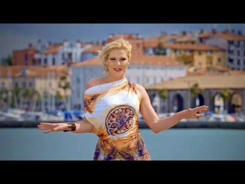 VESELI SVATJE - Se ti kaj kolca (Official HD Video)