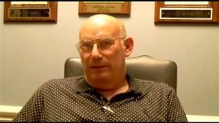 Randy Beckler, Owner Beckler