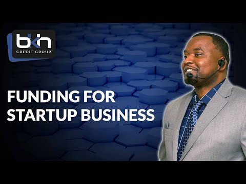funding-for-startups-business-(business-credit-cards)