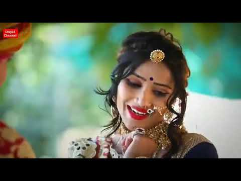 Rajasthani New Song Deepika Rav Viva Git