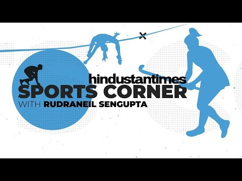 Sports Corner: Taking aim with Apurvi Chandela, the world's No 1 rifle shooter