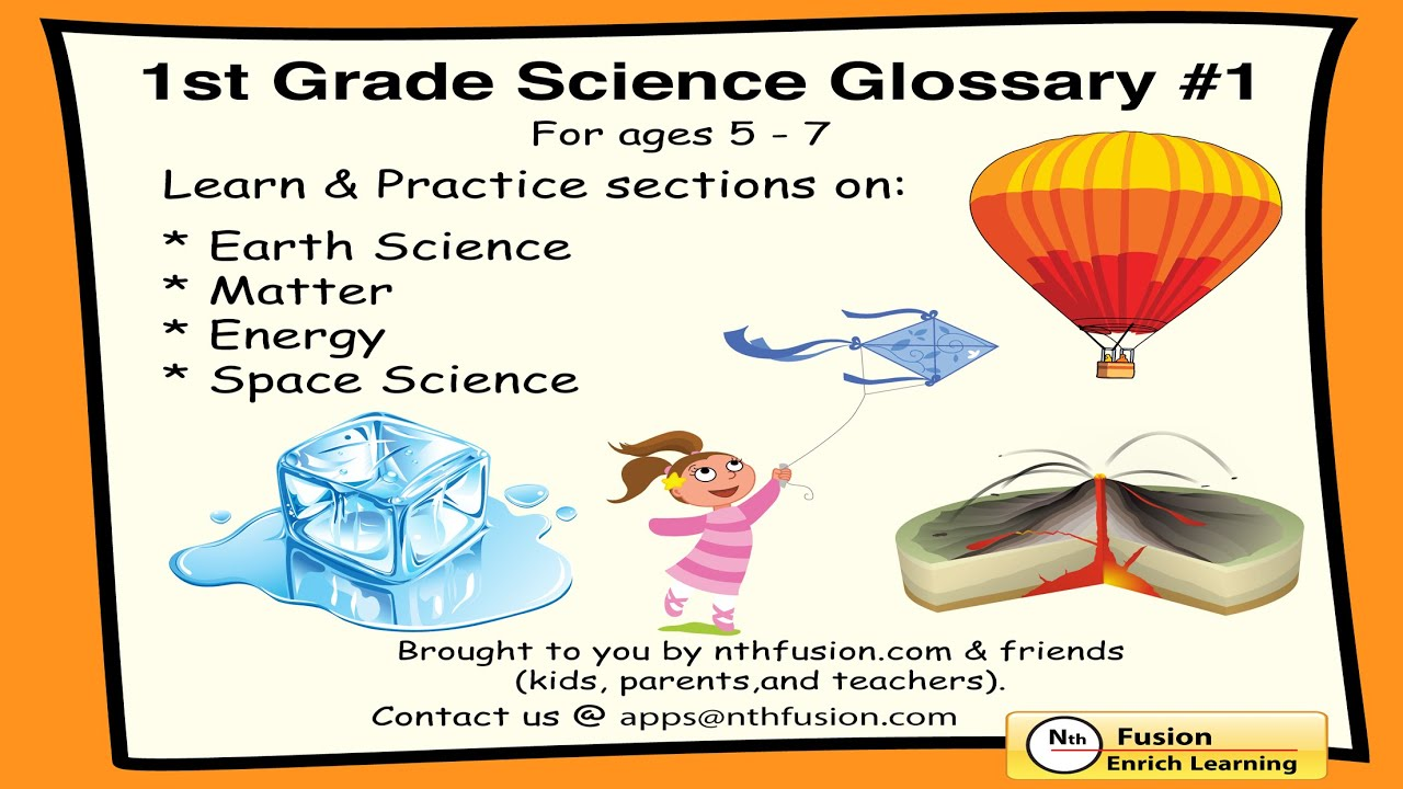 Rainbow Paper – Fun Science Activity for 1st Grade