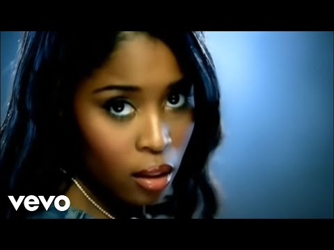 Cherish Featuring Sean Paul Of YoungBloodZ - Do It To It