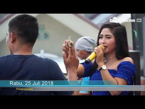 Tetep Demen - Cicy Andara -  Live Anica Nada Dian Anic Desa Mekarsari Tukdana Indramayu