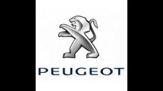 видео Воздушный фильтр на Peugeot 207  - 1.4, 1.6 л. – Магазин DOK | Цена, продажа, купить  |  Киев, Харьков, Запорожье, Одесса, Днепр, Львов