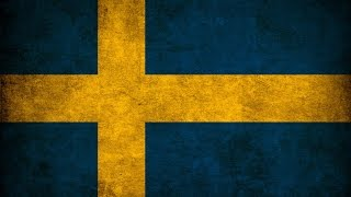 Швеция -_- Europa Universalis 4 El Dorado