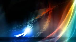 Zoo Reality - Colors - Original Mix @ Psy Elite 2012