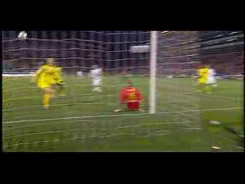 The Best Moments BRANDAO 5 BUT  O. Marseille