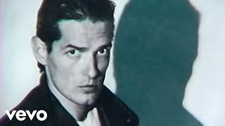 Falco - Der Kommissar (Official Video)