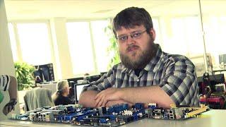 PC selbst bauen: Die schlimmsten Fehler bei der Komponentenauswahl | PCGH-Basiswissen