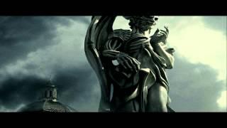 Angels & Demons - Hans Zimmer - 160 BPM