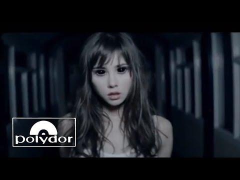 Клип Filthy Dukes - This Rhythm