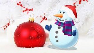 Kai Zorn: Chancen auf weiße Weihnachten 2018 stehen gut