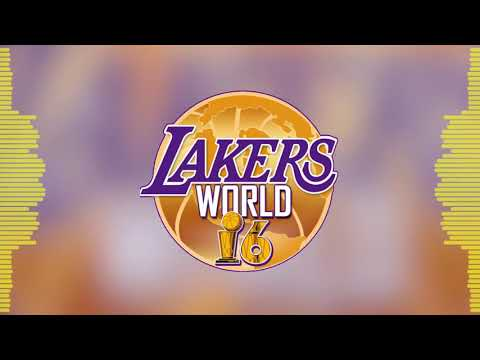 Adrian Wojnarowski talks Lakers with Keyshawn, Jorge and LZ