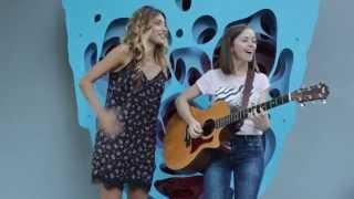 Смотреть клип Регина Тодоренко - Ты Мне Нужен