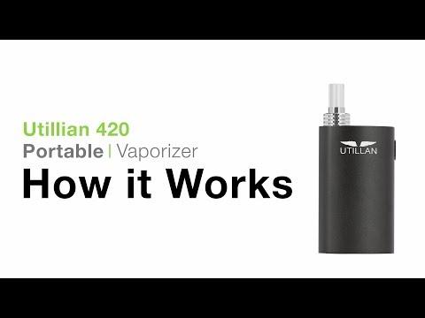 420 global shop reviews