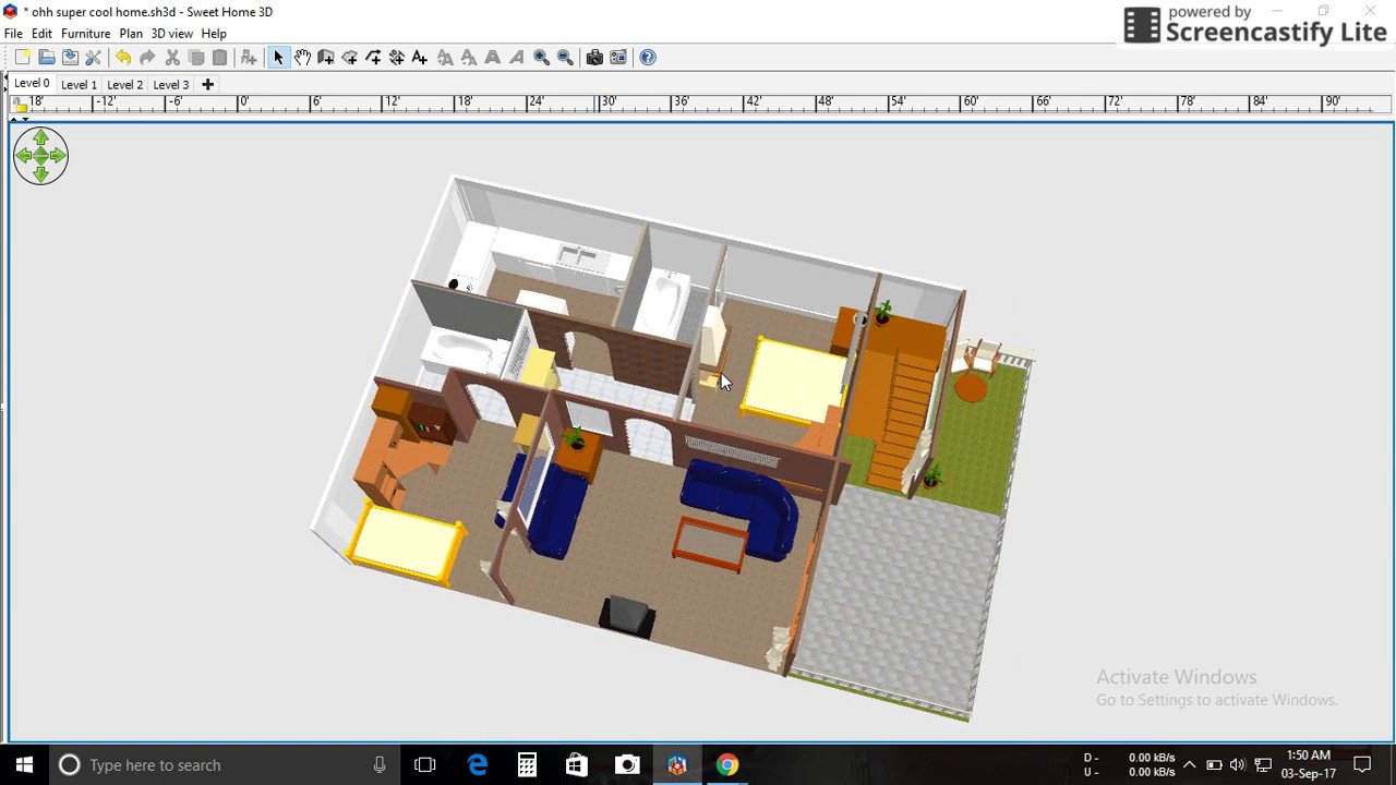 maxresdefault  Bedroom House Plans Under X Feet on