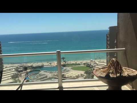 Rubi 1101 Las Palomas Beach and Golf Resort, Rocky Point