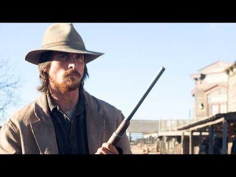 Download Hostiles (2017) Trailer - Adventure, Drama, Western Movie