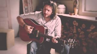 Matthew Perryman Jones - Cold Answer (Live & Acoustic)