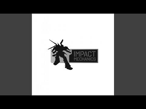Hell (Rework Mix) mp3