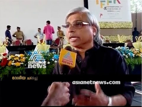 Kamal against Yesudas and Jayaraj's stance on National Film Awards 2018 Ceremony