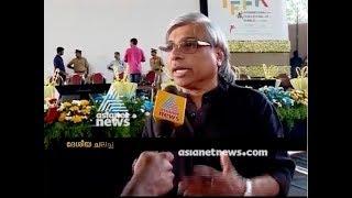 Kamal against Yesudas and Jayaraj's stance on National Film Awards 2018 Ceremony
