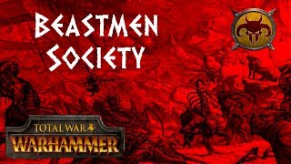 total-war-warhammer-lore-beastmen-society-and-hierarchy