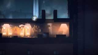 Pid - Launch Trailer