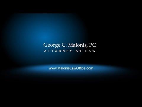 Personal Injury Lawyers -- Dracut MA | Divorce | Bankruptcy | Lowell MA | Nashua NH
