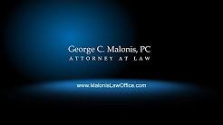 Personal Injury Lawyers -- Dracut MA   Divorce   Bankruptcy   Lowell MA   Nashua NH