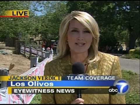 abc7 Eyewitness News bloopers (old)