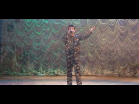 Andranik Hakobyan - Dashnak Dro (2020)