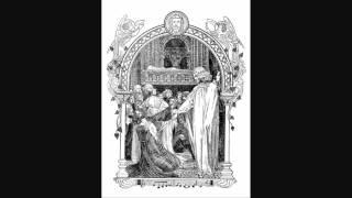 "Leopold Stokowski ""Prelude to Act I""  Parsifal"