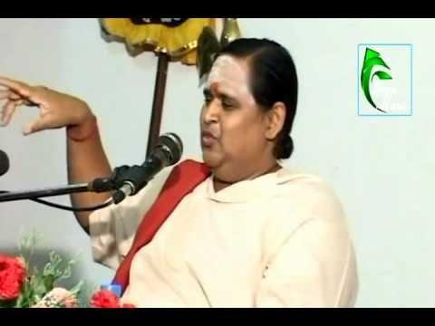 Thirukkural   Ore Adhigaram   by Ilangai Jeyaraj   Colombo Tamil Sangam   Part 2