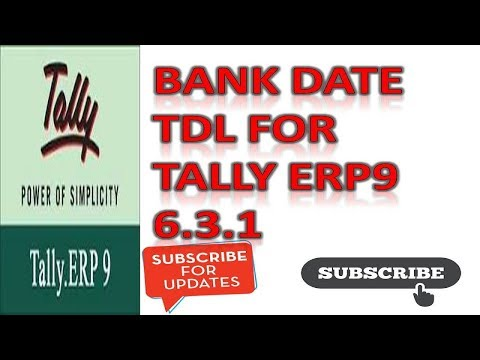 Repeat Free Tally TDL Download for Seal & Signature in Tally Invoice