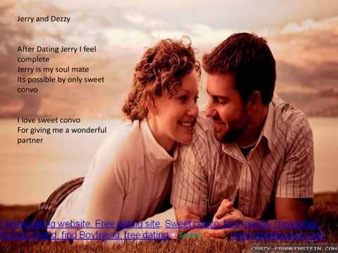 christian dating jewish