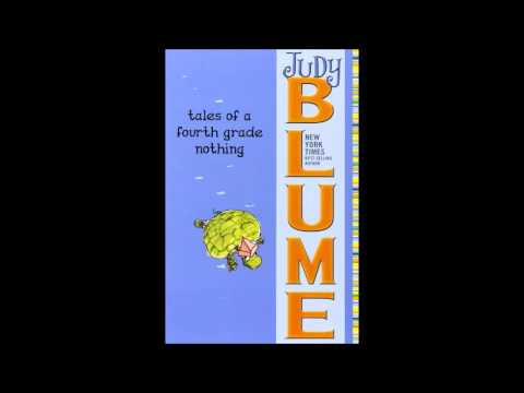 book report for tales of a fourth grade nothing Tales of a fourth grade nothing book report form (pdf file) customize the tales of a fourth grade nothing book report analogies analogies for tales of a fourth.