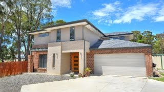 Ballarat Real Estate Feature: 5 Sully Court, Canadian | SOLD