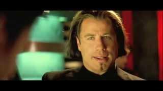 Swordfish - Official® Trailer [HD]