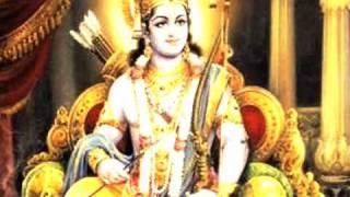 Sri Rama Rama Rama ( Chanting)