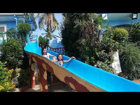 Alon Resort