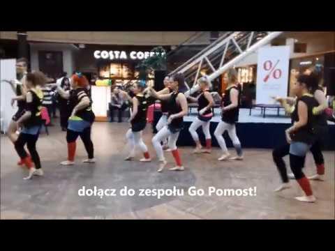 Go Pomost! trailer