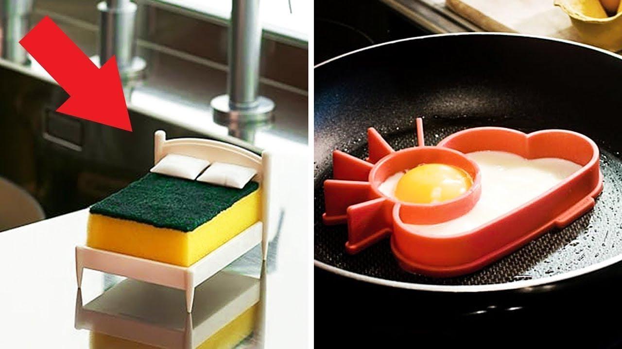 25 gadgets de cocina que har n que te preguntes c mo for Gadgets para cocina