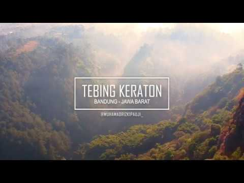 tebing-keraton-bandung-(drone-footage)