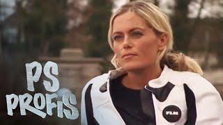 Ein cooler Ami für die schnelle Bikerin | Staffel 2, Folge 22 | PS Profis