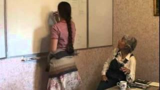 М.В. Оганян, большая лекция, часть 4, Одинцово 2010