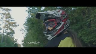 BICIKLIKK - SHORT VERSION